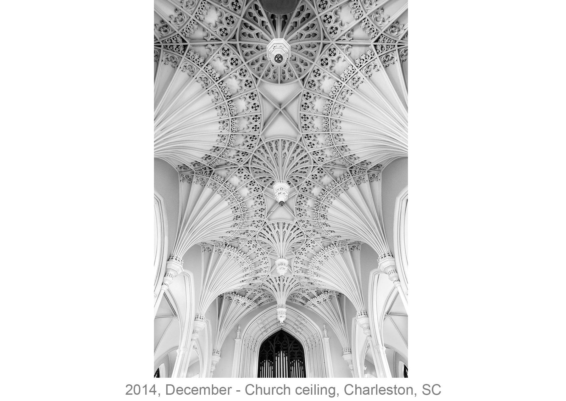 december 2014 POM-Barnwell_2387-Digital.jpg