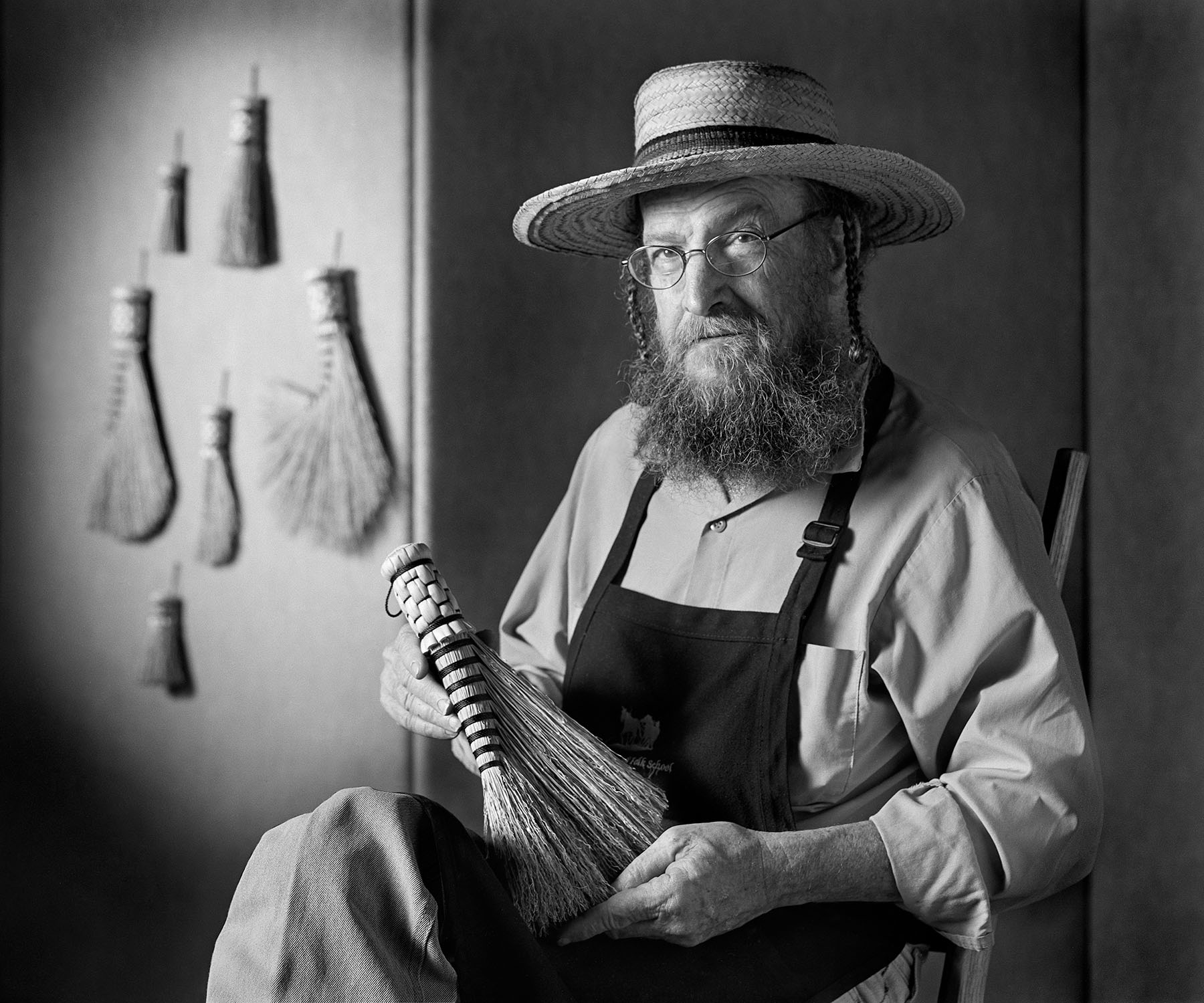 Hadns in Harmony traditional music and handcrafts Tim Barnwell photography