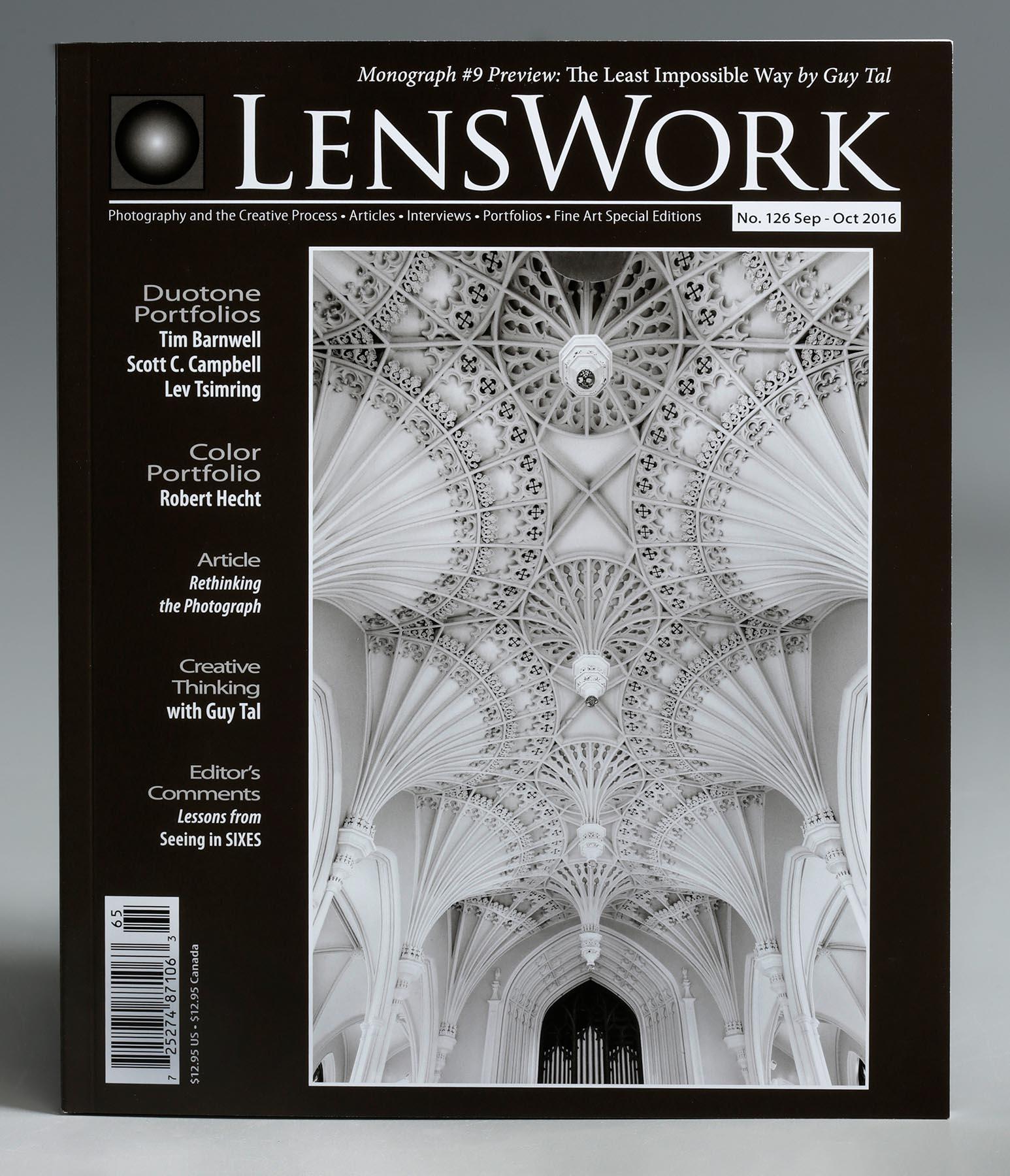 LensWork magazine cover Issue 126-web correct.jpg