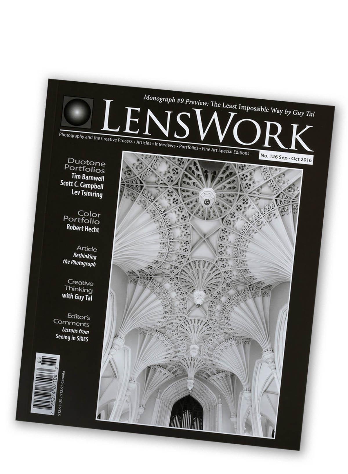 lenswork cover 3.jpg