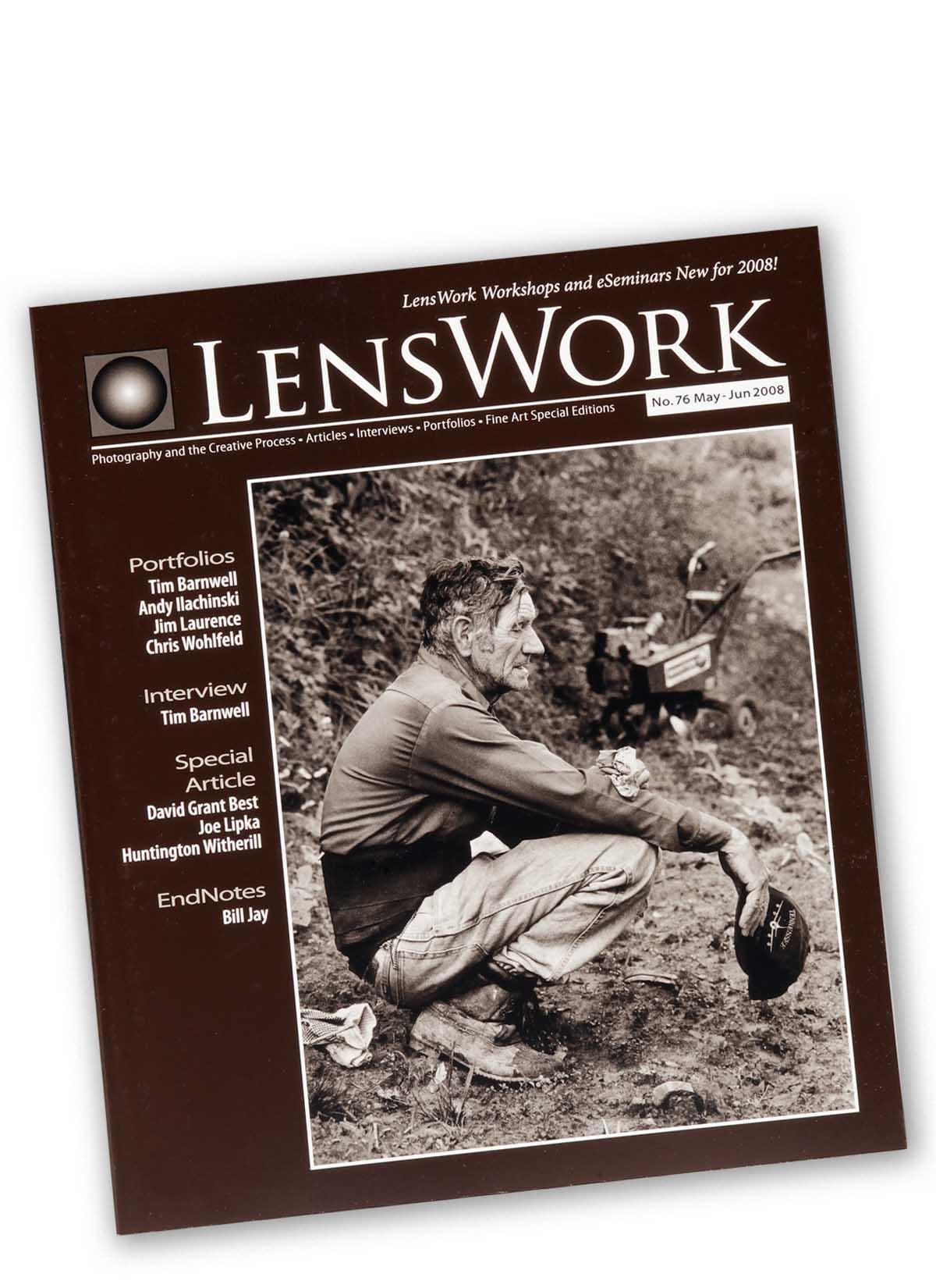 lenswork cover 1A.jpg