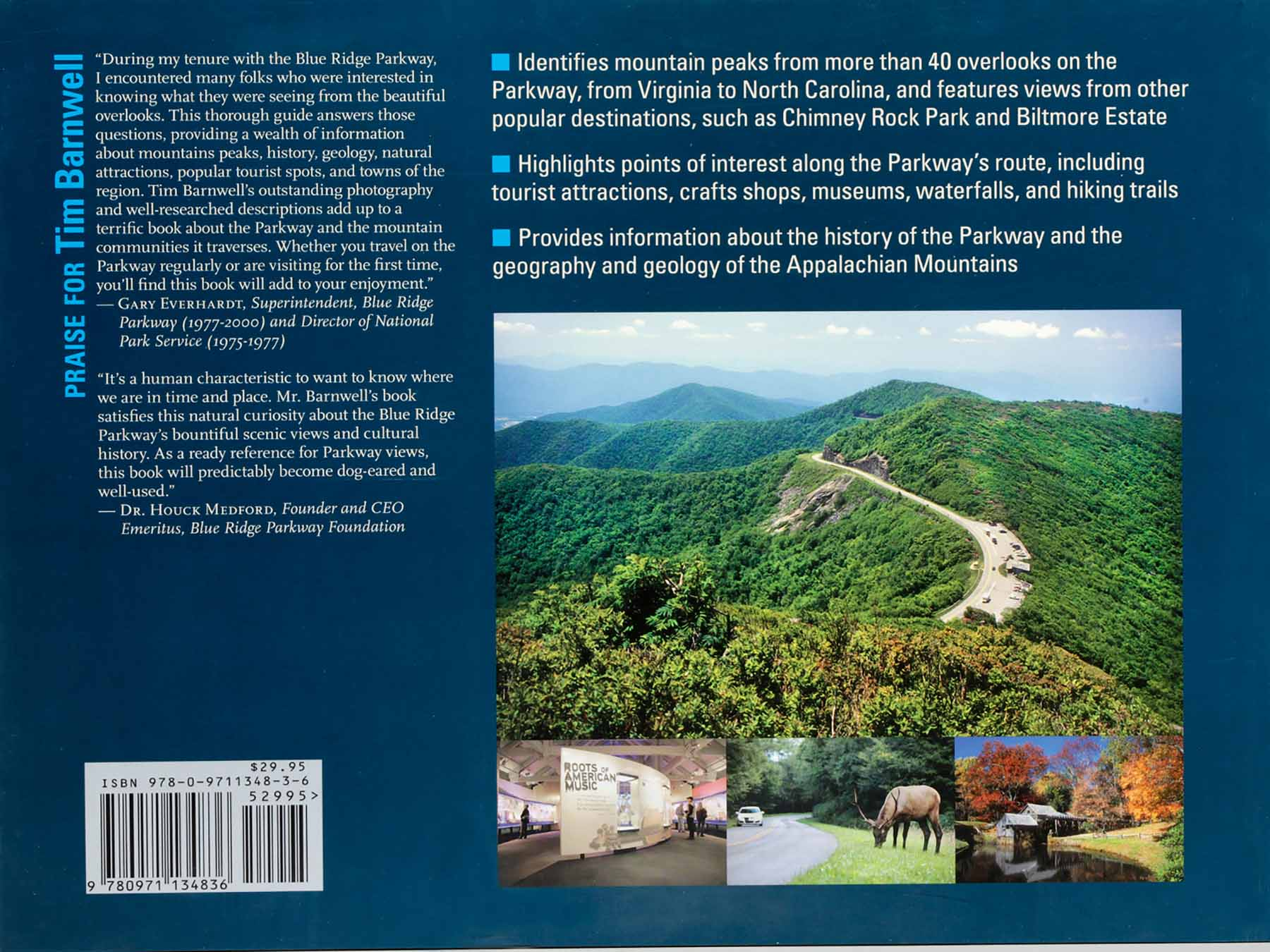 _MG_6451-final Vistas back cover-web slideshow.jpg