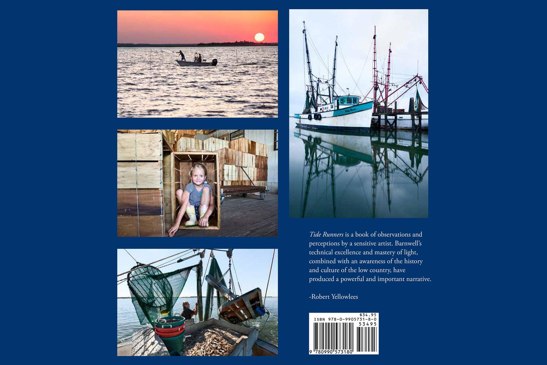 TIDE RUNNERS COVER HORIZONTAL back cover for web.jpg