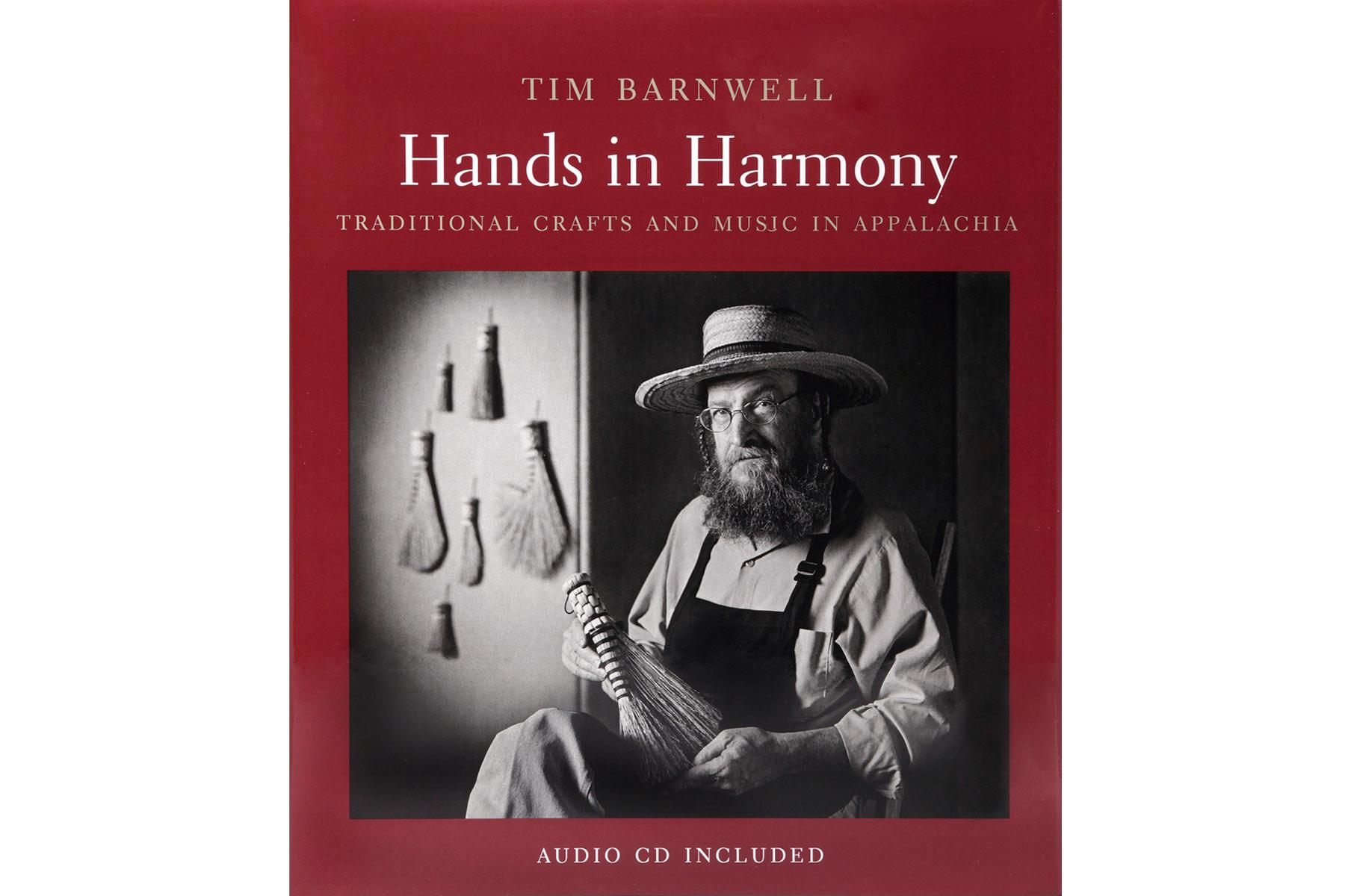 hands cover website.jpg