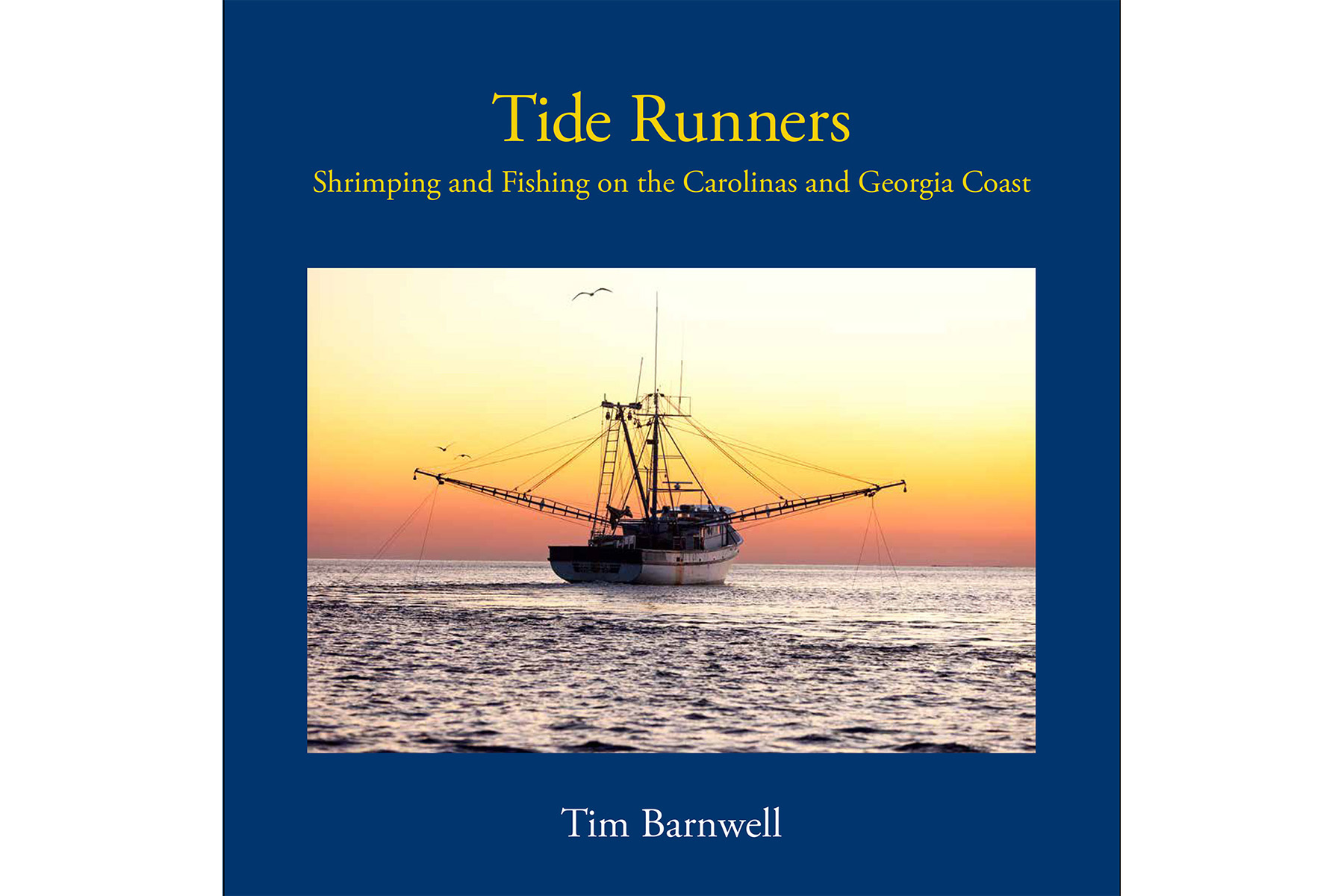 Tide Runners cover for book page 2.jpg