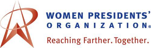 WPO_Logo2C small.jpg