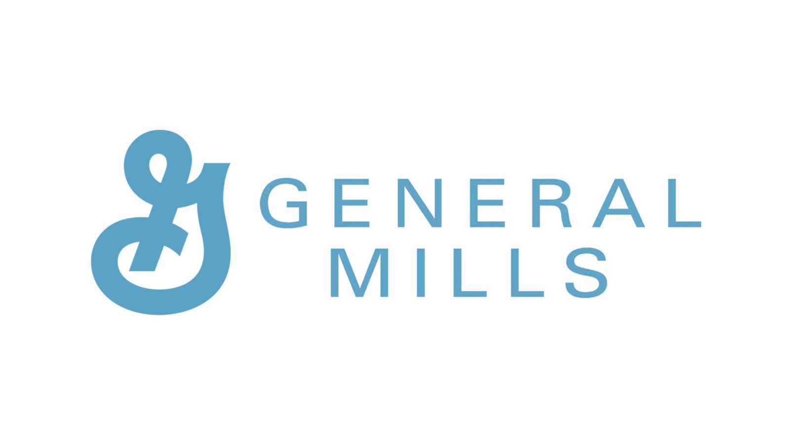 generalmills.jpg