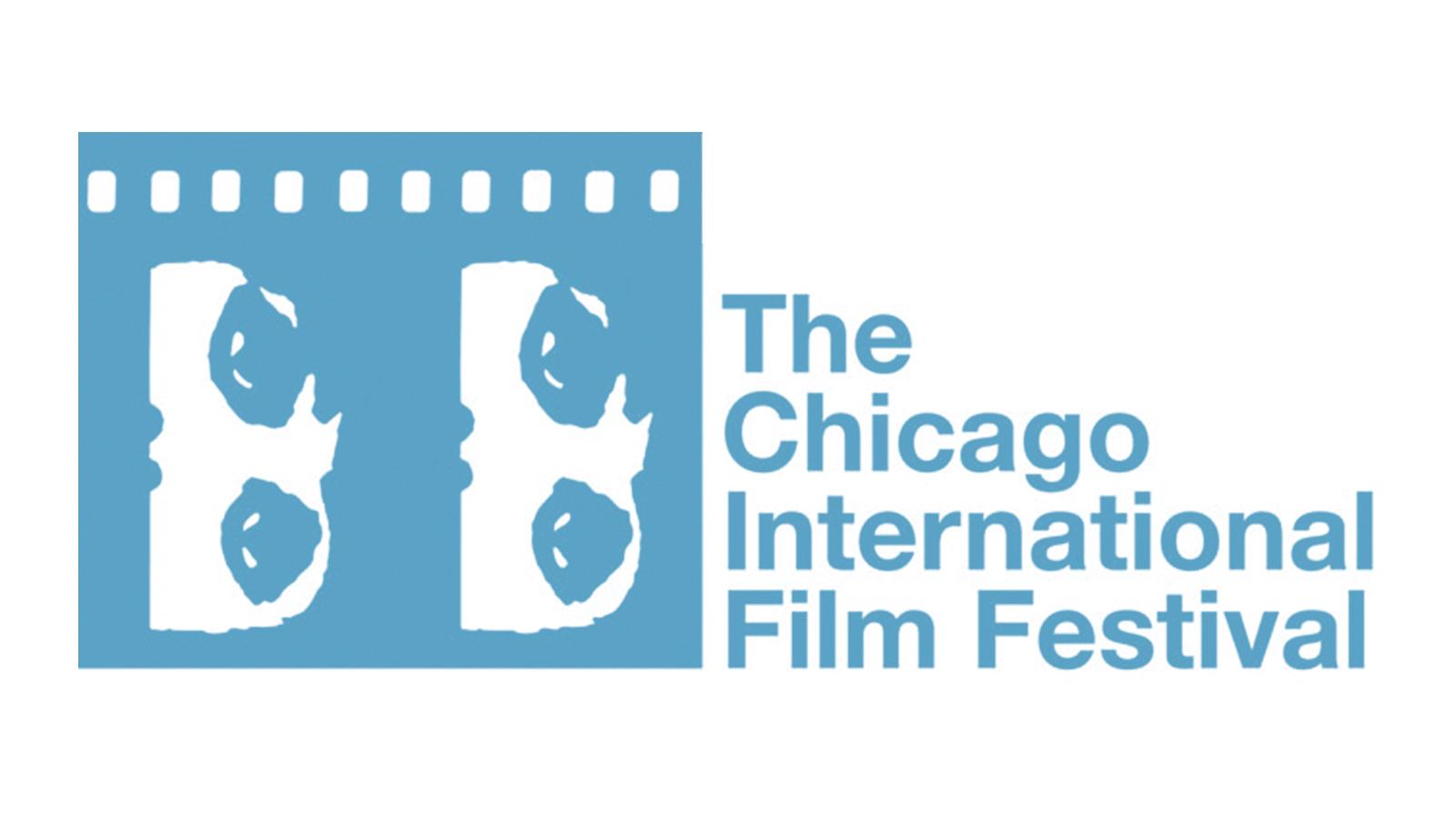 chicago-intl-film-fest.jpg