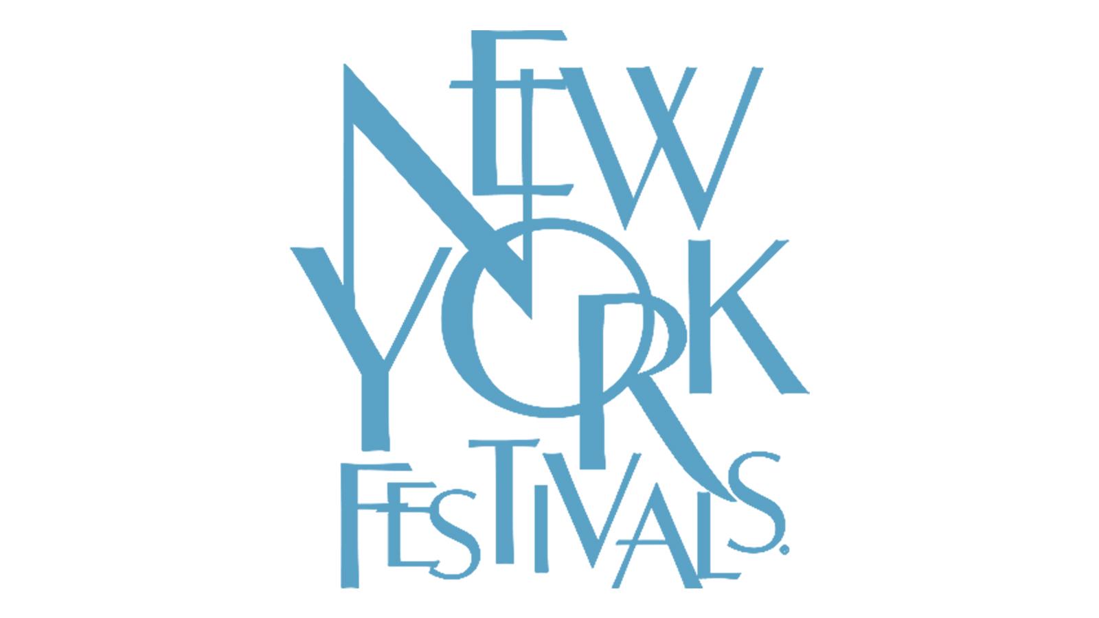 NYfestivals.jpg