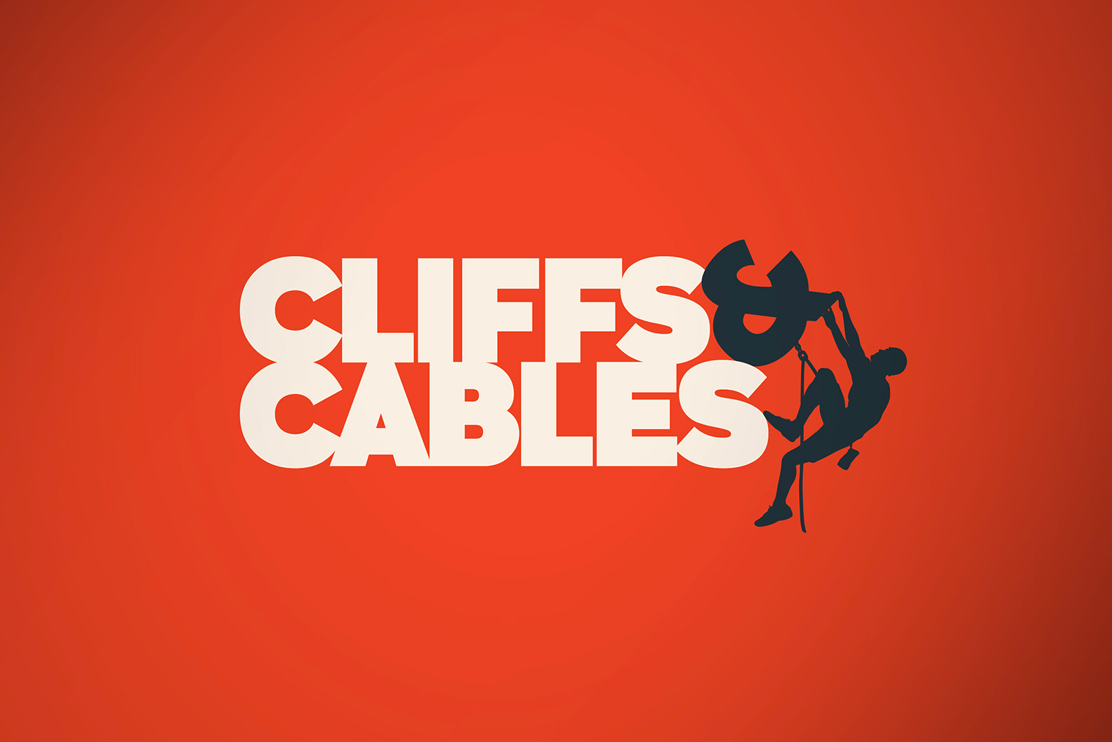 cliffs-cables-LOGO-OPT.jpg