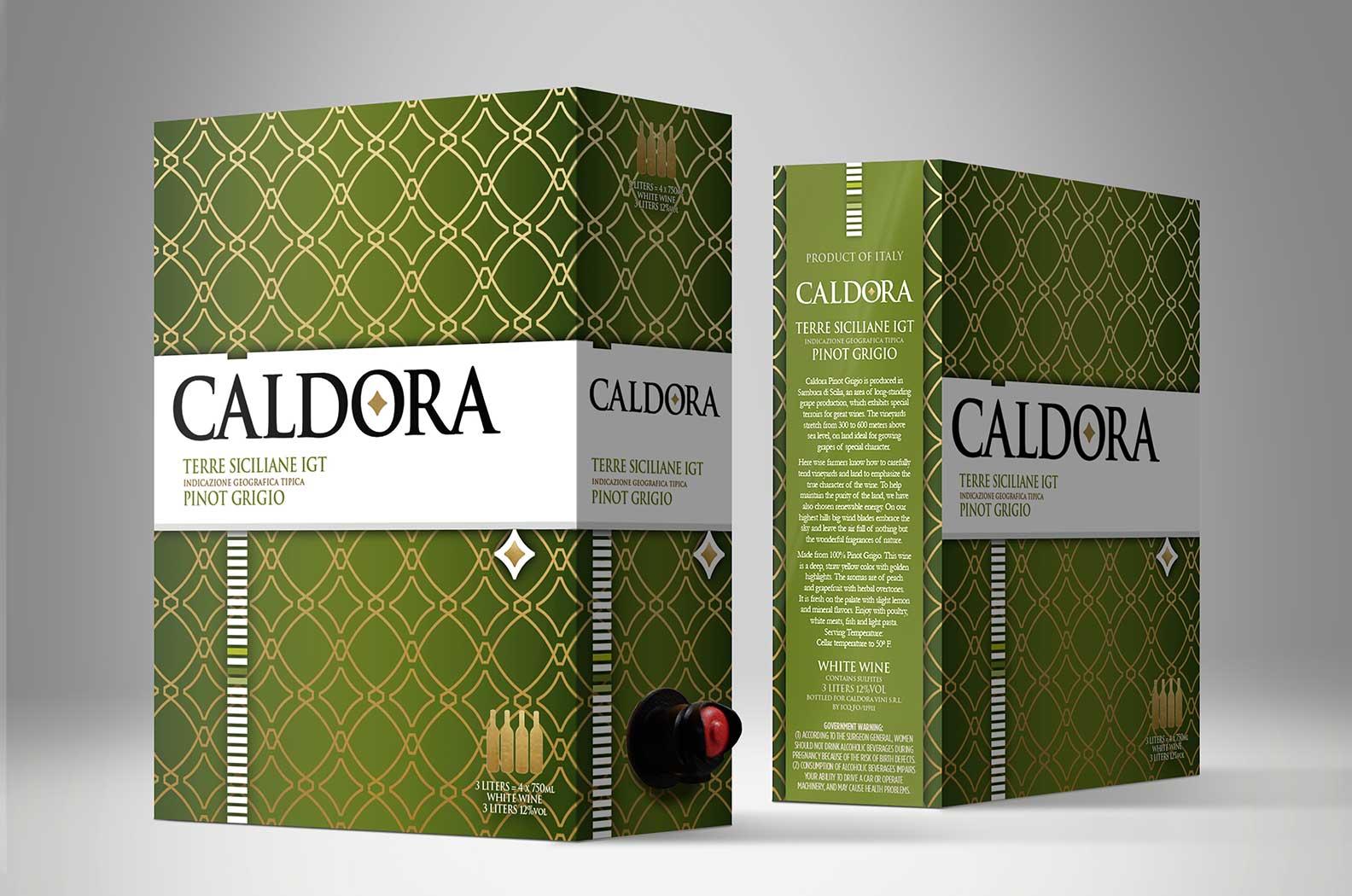 Caldora-PinotGrigio-OPT.jpg