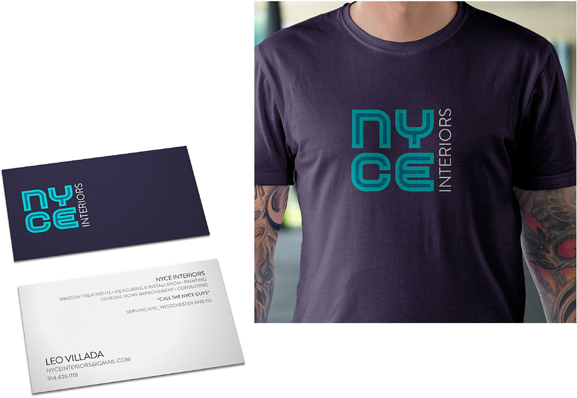 NYCEInteriors_LogoExploration_Rd17.jpg