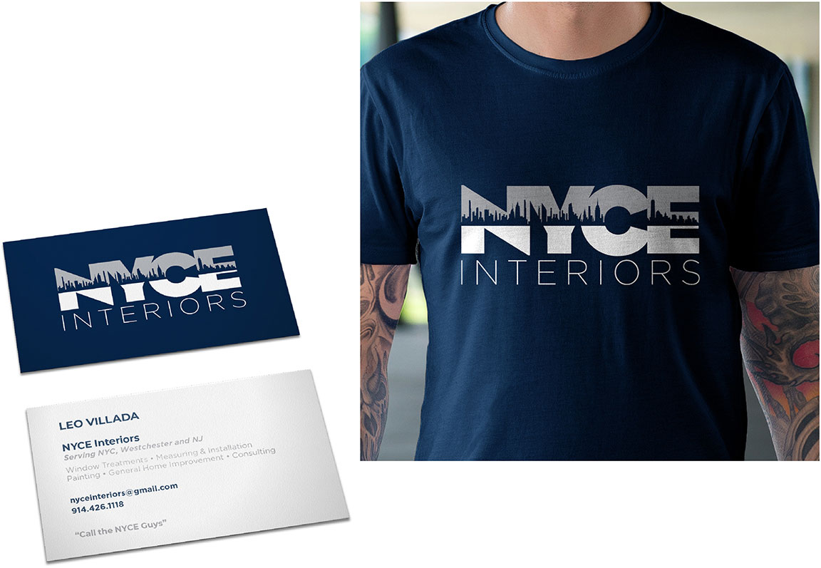 NYCEInteriors_LogoExploration_NEW2.jpg