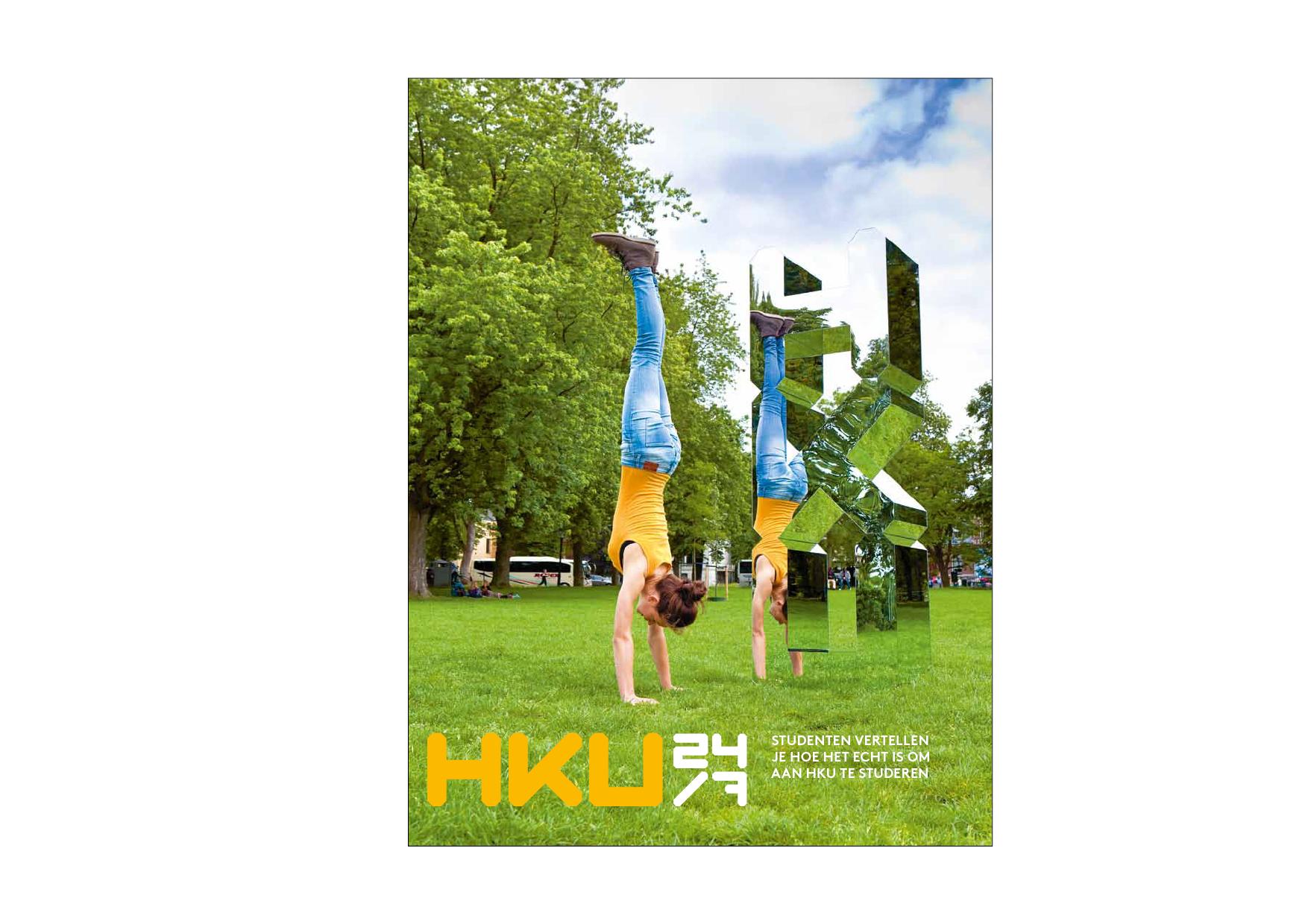 HKU_wervingsmagazine.jpg