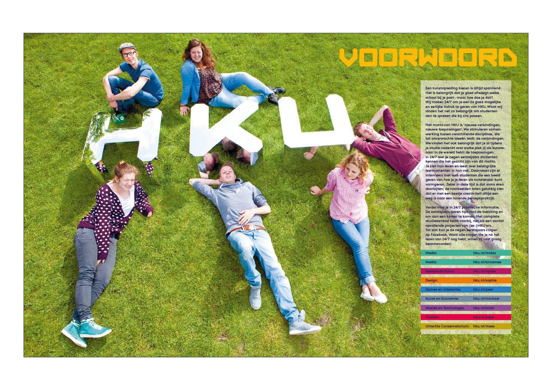 HKU_wervingsmagazine2.jpg