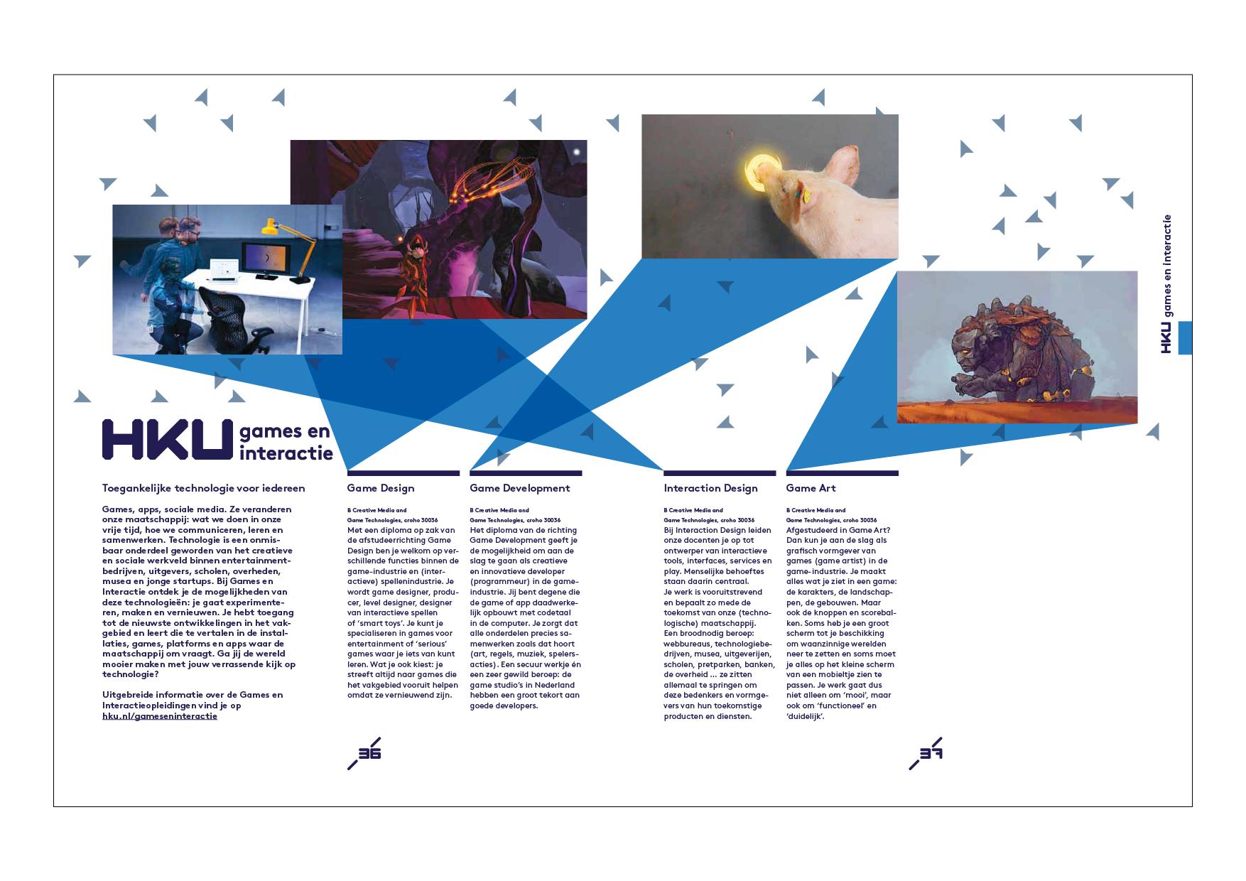 HKU_wervingsmagazine9.jpg