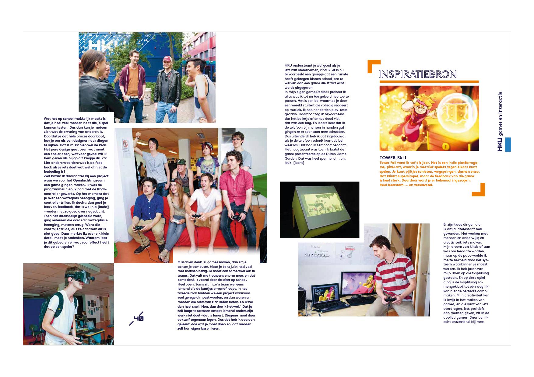 HKU_wervingsmagazine0005.jpg
