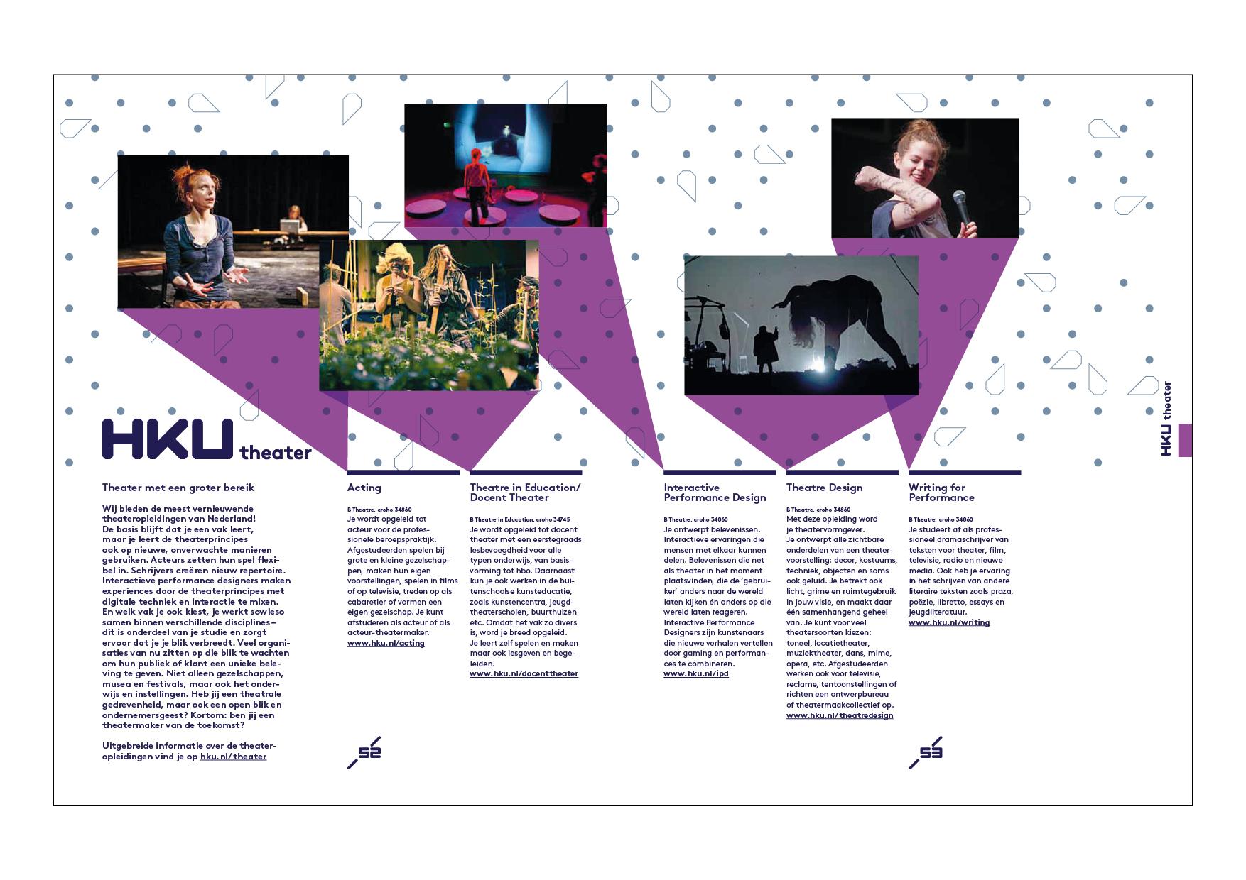 HKU_wervingsmagazine10.jpg
