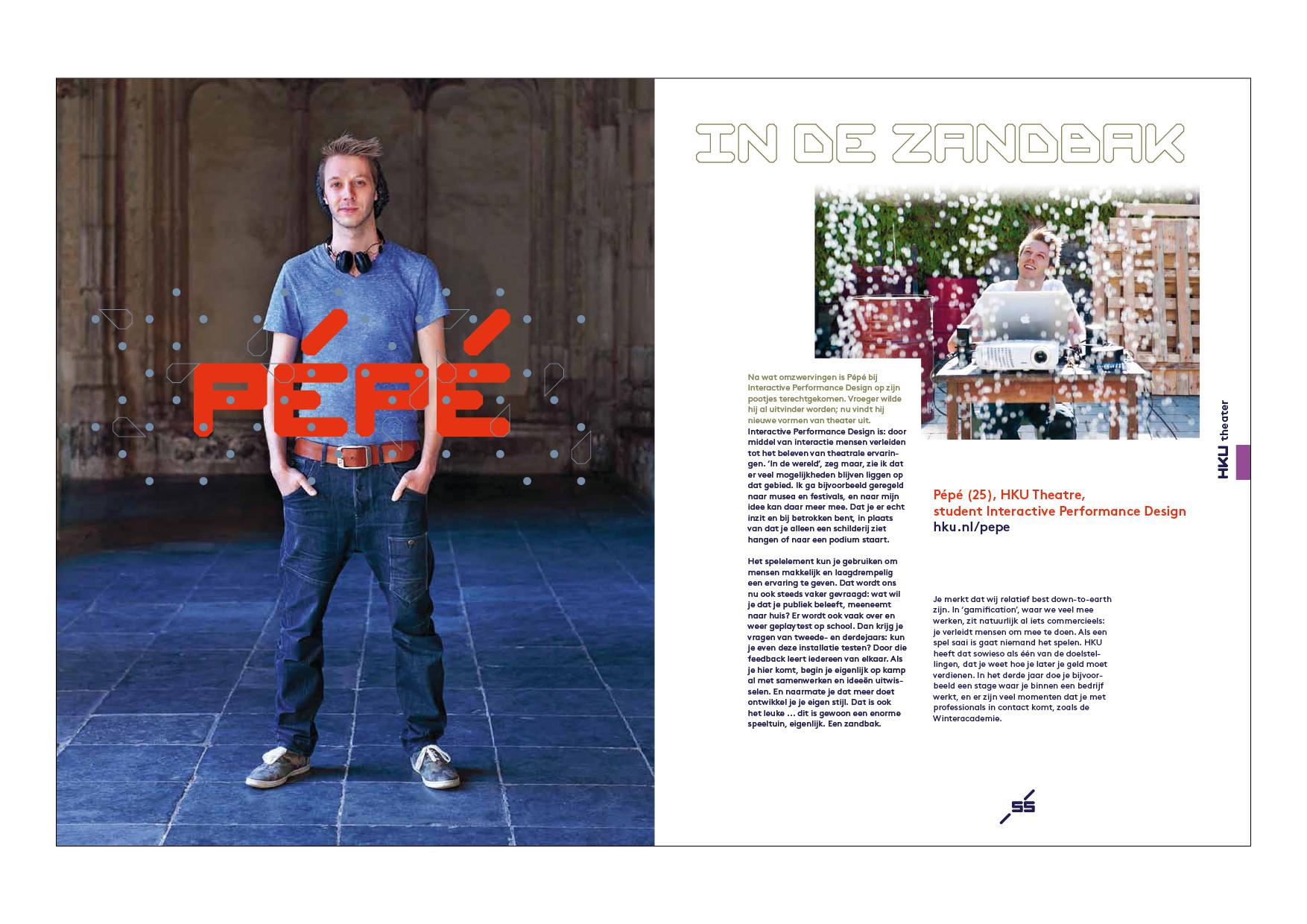 HKU_wervingsmagazine11.jpg