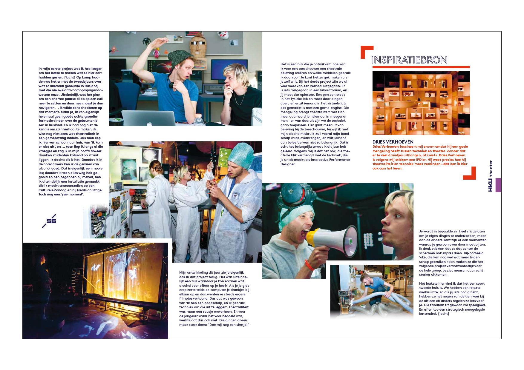 HKU_wervingsmagazine12.jpg