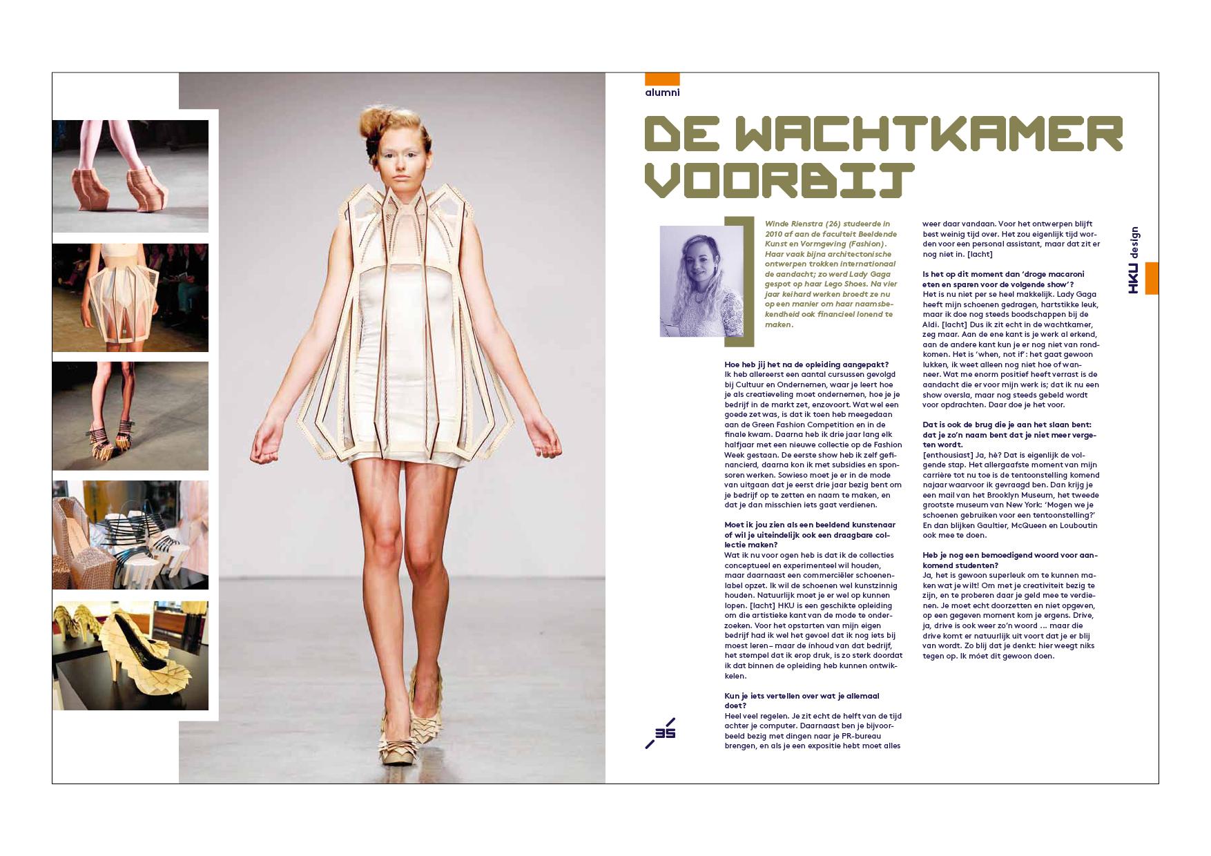 HKU_wervingsmagazine7.jpg