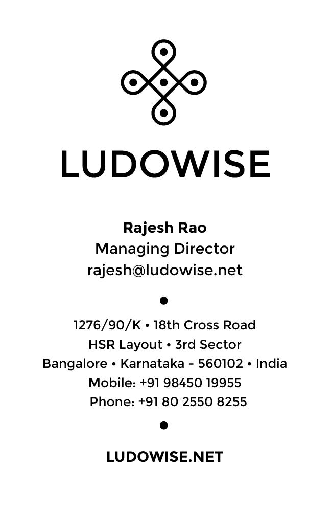 Ludowise_businesscard_DEF-01.jpg