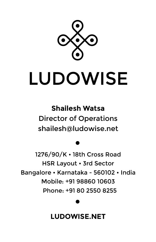 Ludowise_businesscard_DEF-03.jpg