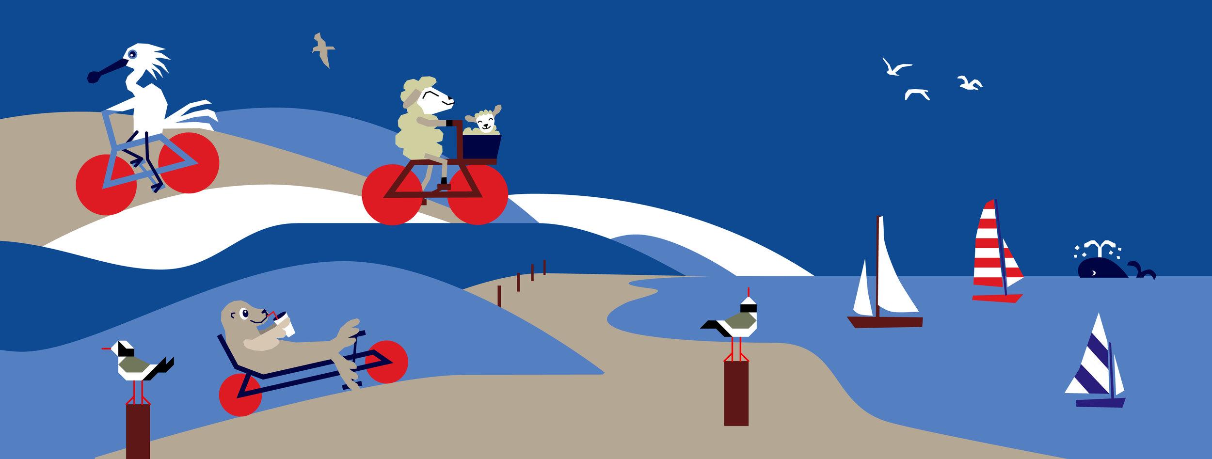 fietsenstalling_03-02.jpg