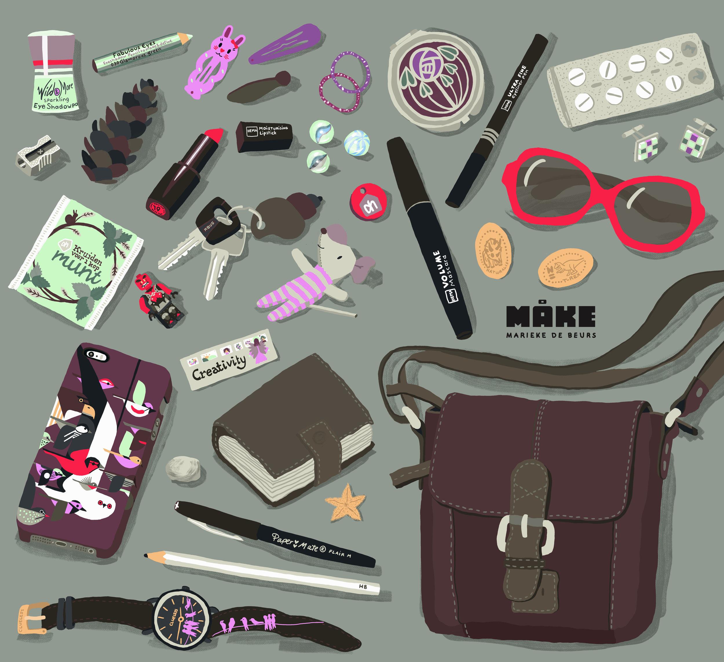 Stuff_in_my_bag_bigger.jpg