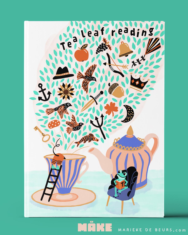 Marieke_de_Beurs_Bootcamp_2018_FEB_Tea_leaf_reading.jpg