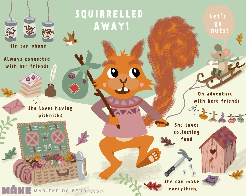 Marieke_de_Beurs_ICB4_week1_Squirrel_caracter__DEF.jpg