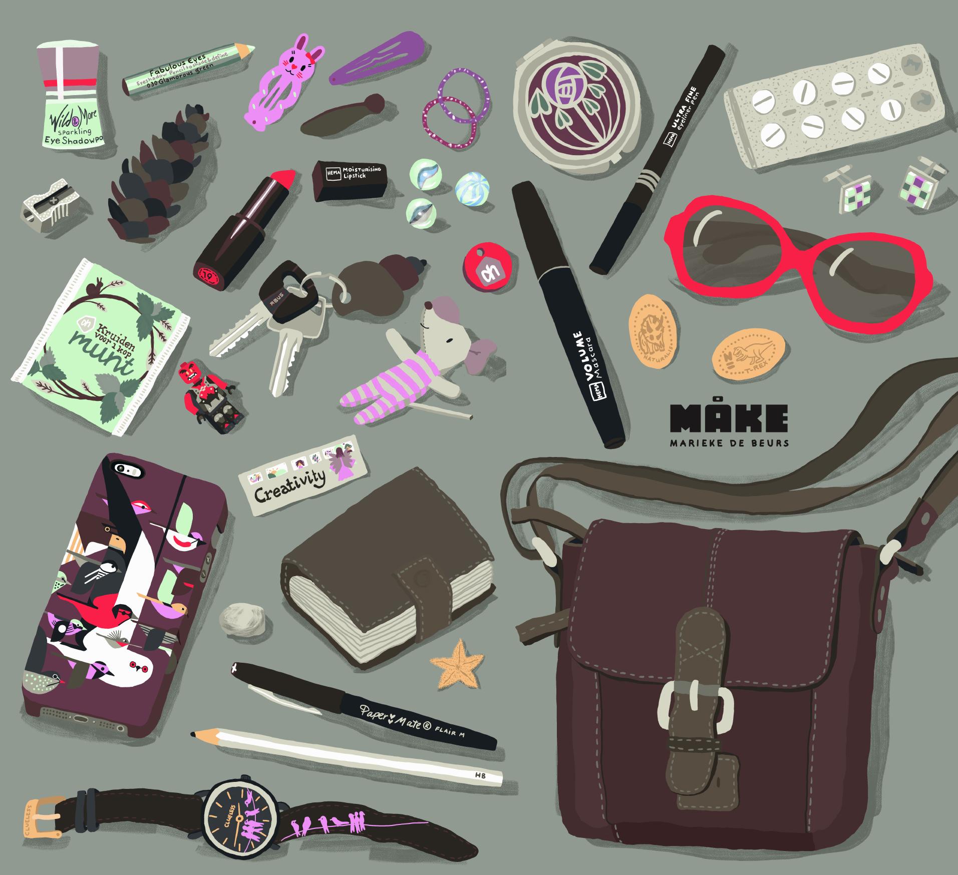 Stuff_in_my_bag_bigger_DEFDEF-zondertekst_72.jpg