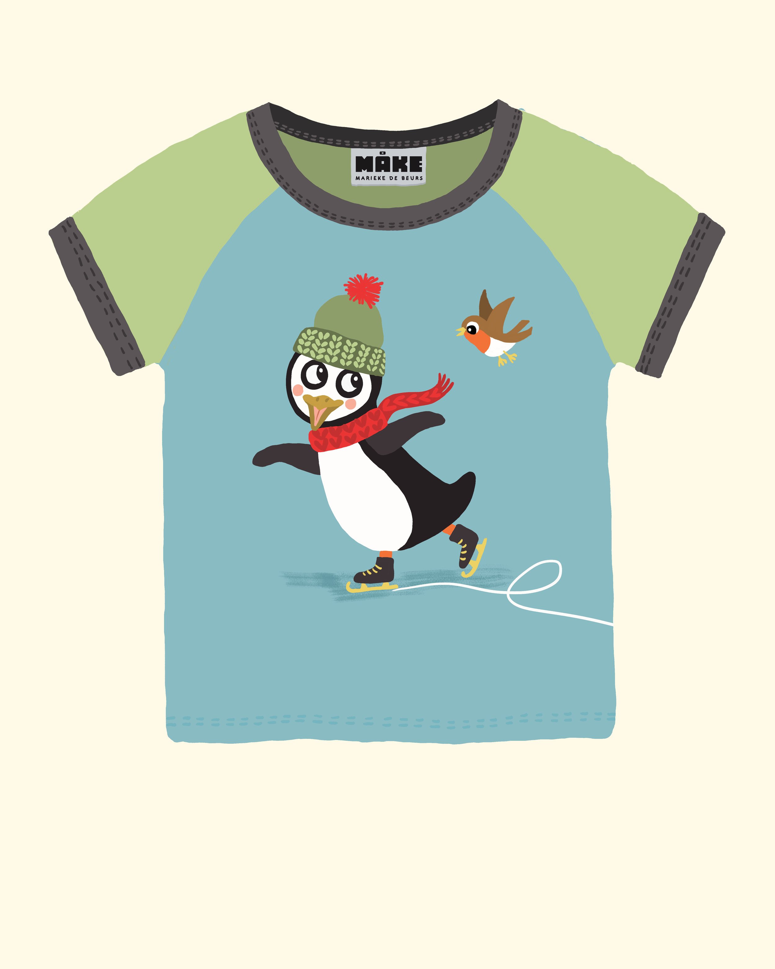 T-shirt_mockup_3_nieuwe kleur.jpg