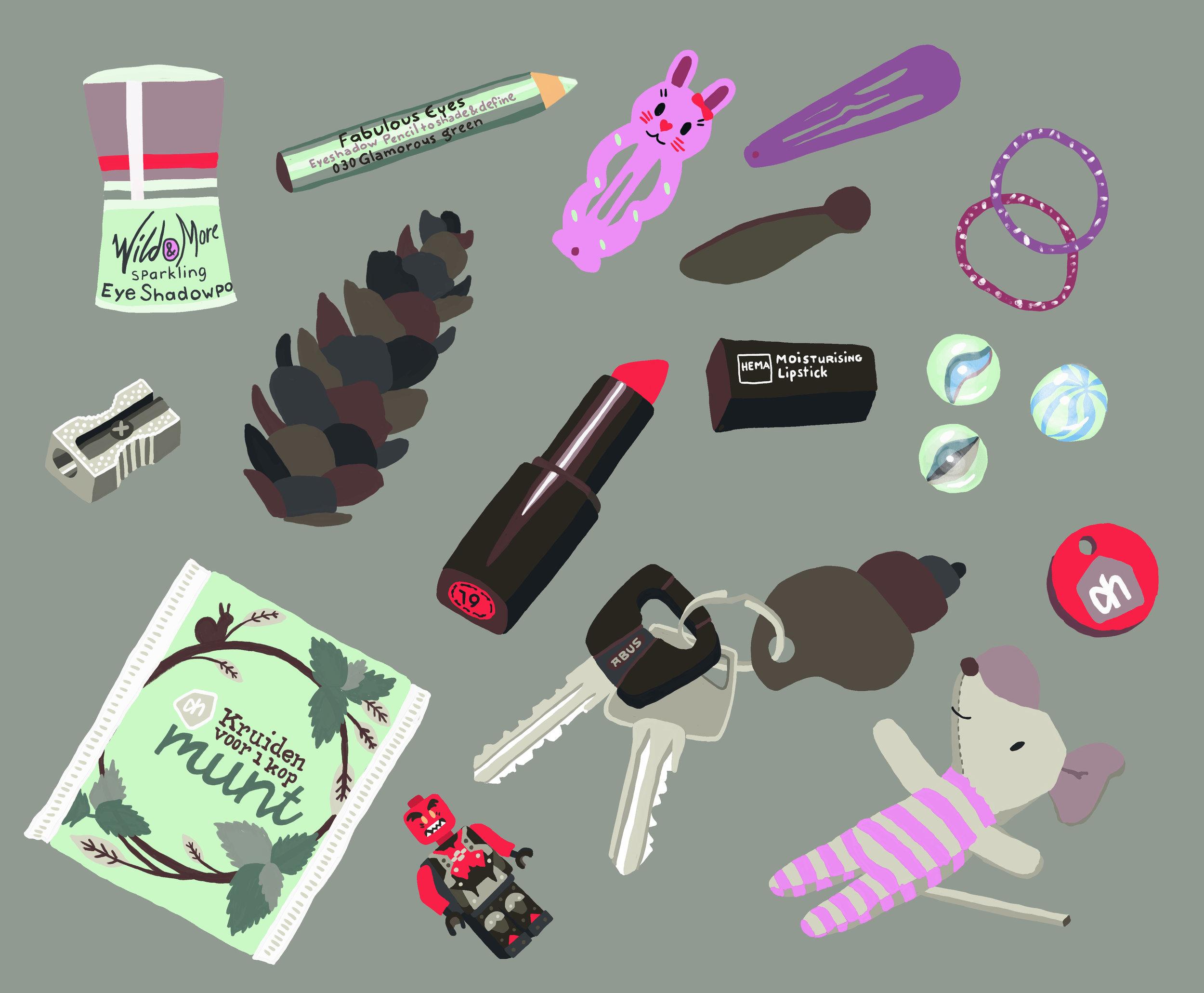 Stuff_in_my_bag_HI.jpg