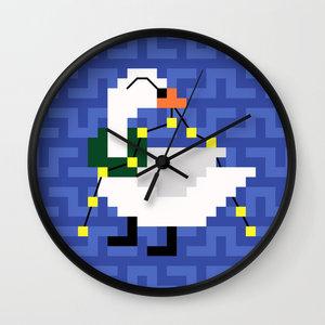 swan532800-wall-clocks+(2).jpg