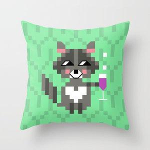 racoon532813-pillows.jpg