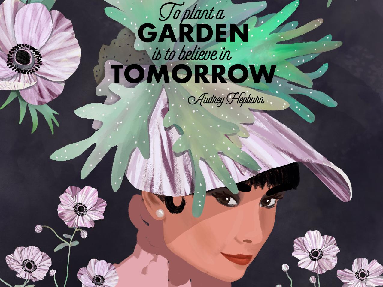 MARIEKE_DE_BEURS_GTS18A1_to_plant_a_garden_is_to_believe_in_tomorrow_Audrey_Hepburn_thumb.jpg