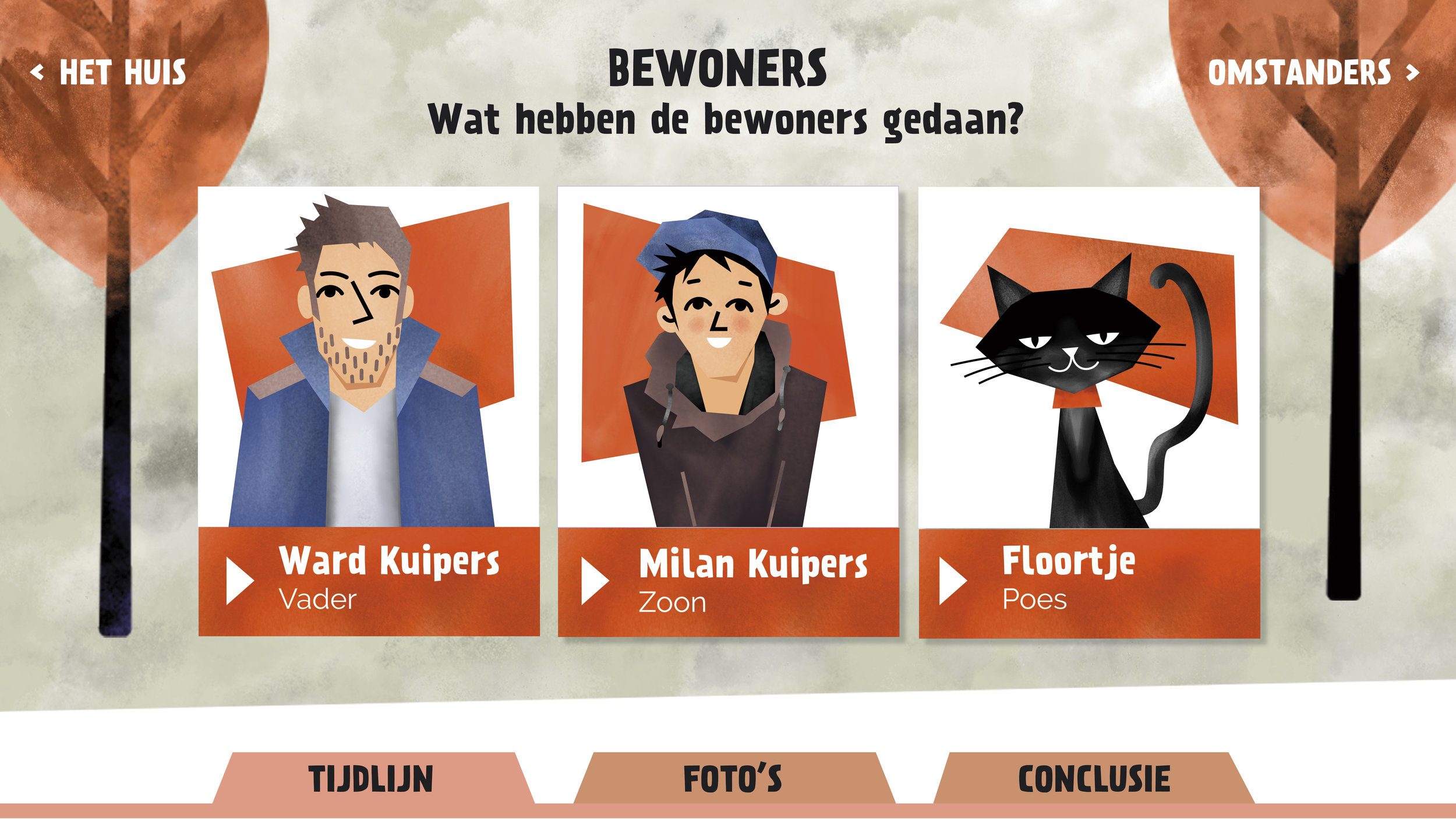 karakters met interface3.jpg
