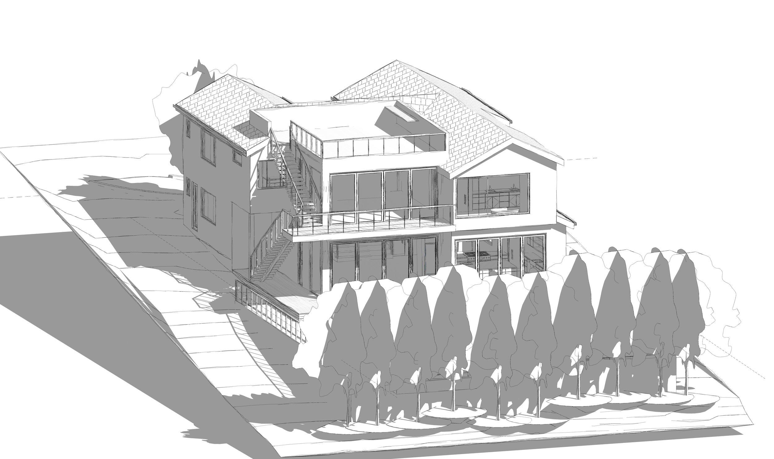 Ultra-Modern-House-Exterior-Design.jpg