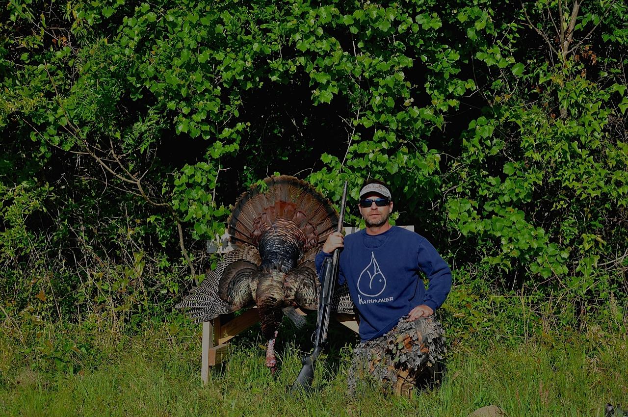 john reardon turkey.jpg