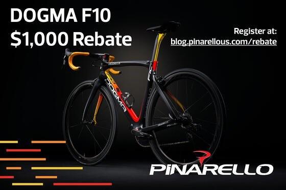 f10 rebate.jpg