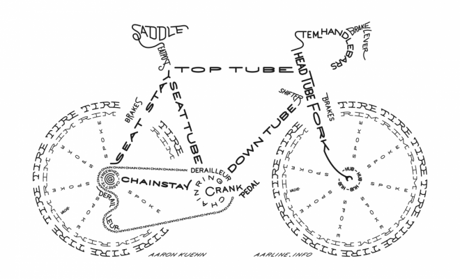 TypographicBicycle_AARLINE_14x8_5_0.png