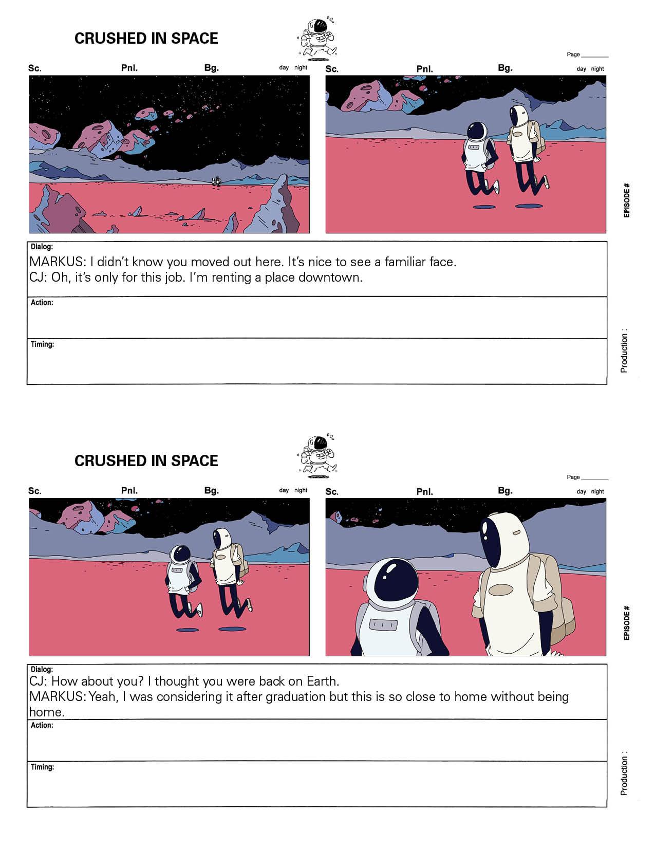 CrushedInSpace_Storyboard24.jpg