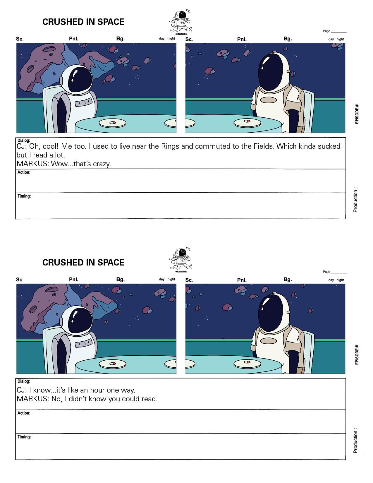 CrushedInSpace_Storyboard212.jpg