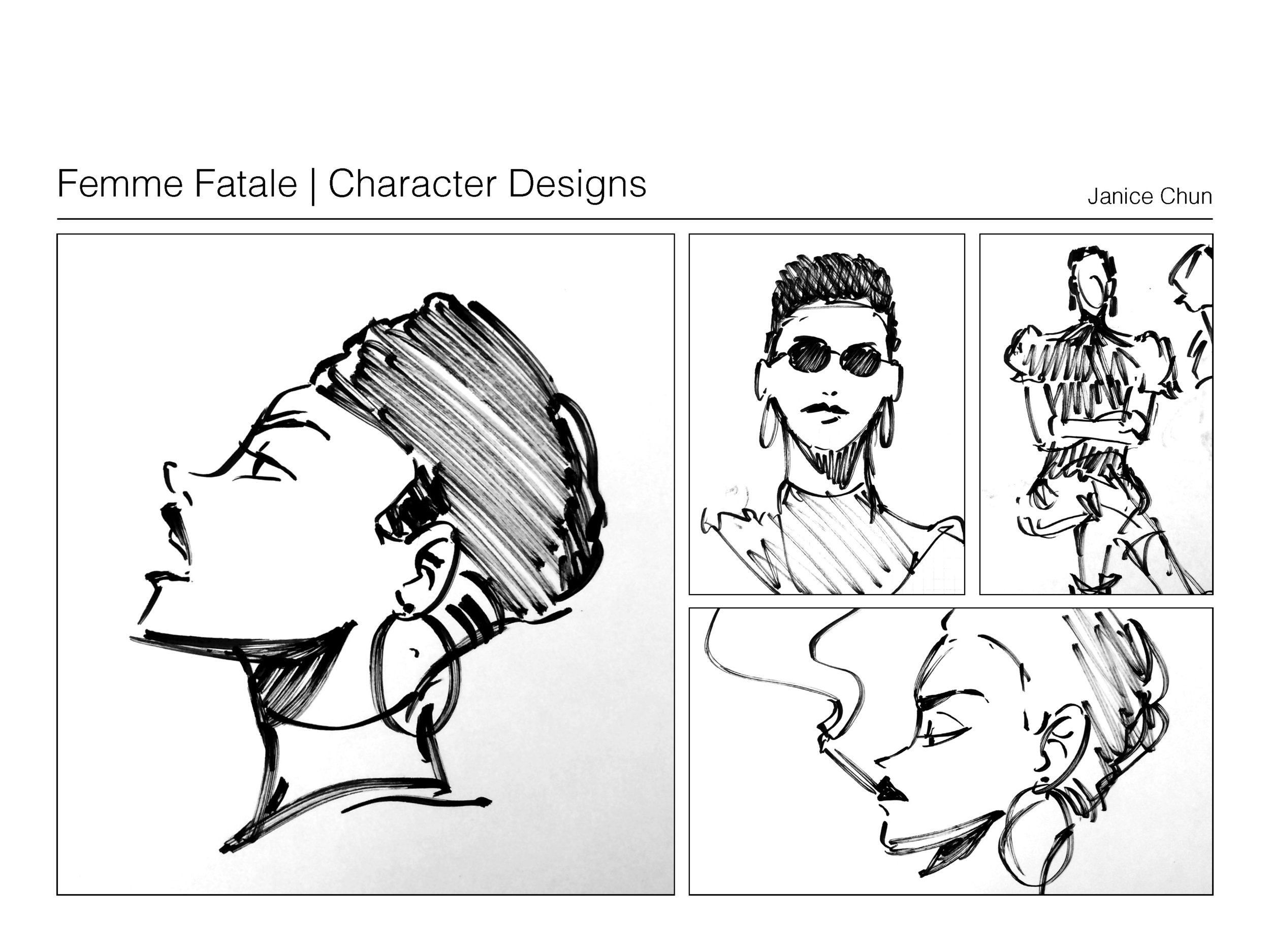 FFMV - Character Designs_Page_3.jpg