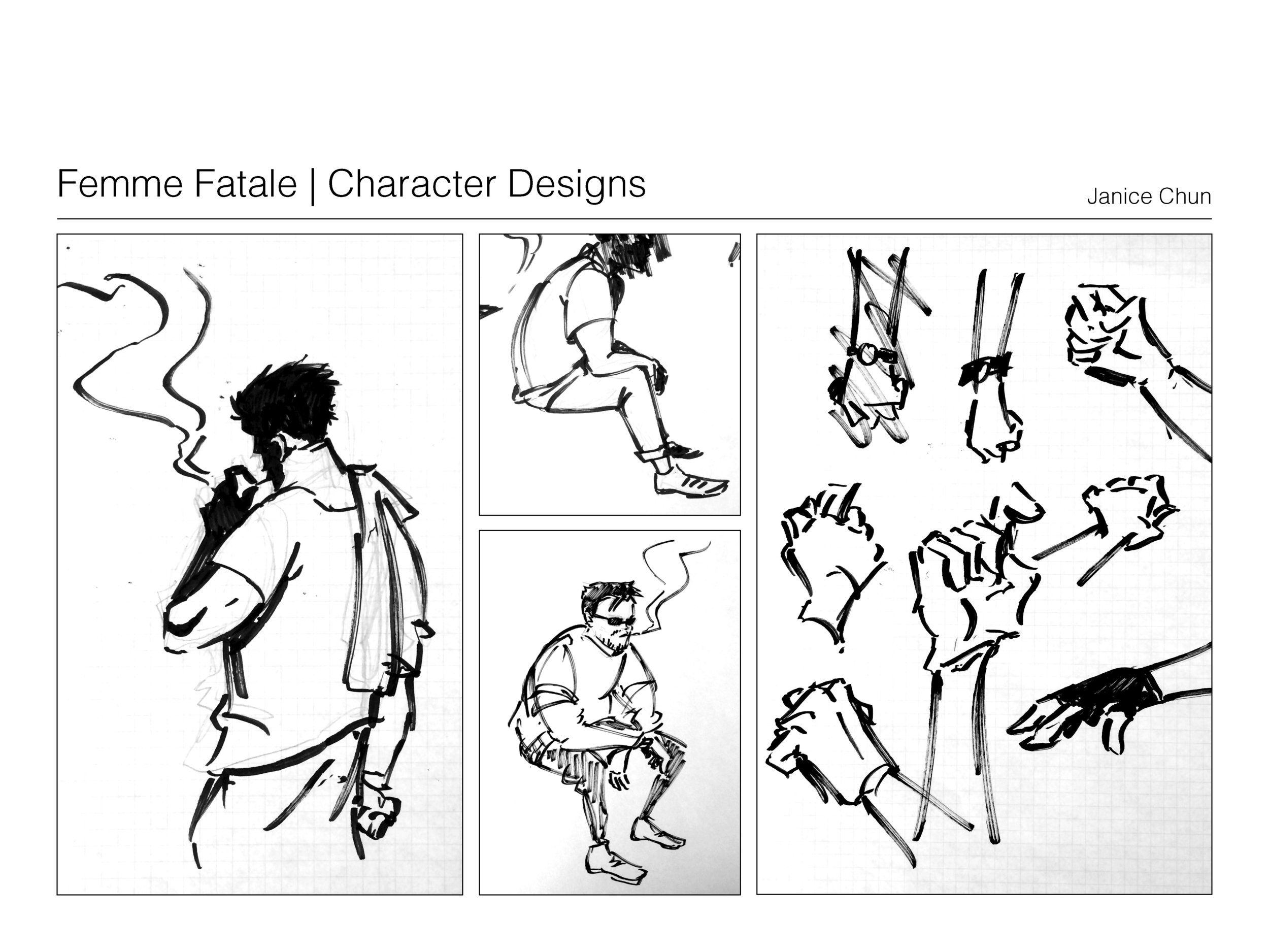 FFMV - Character Designs_Page_2.jpg