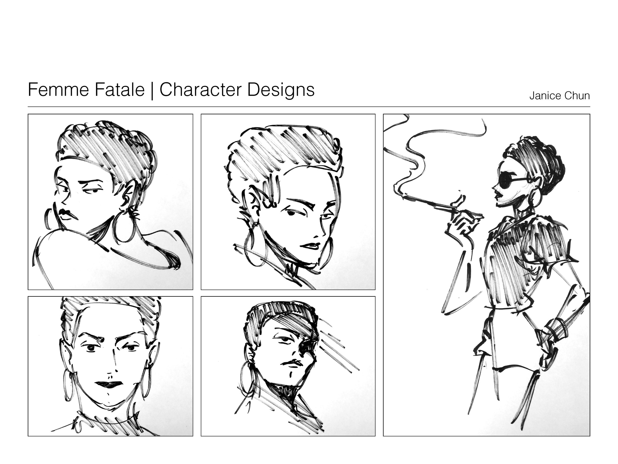 FFMV - Character Designs_Page_4.jpg