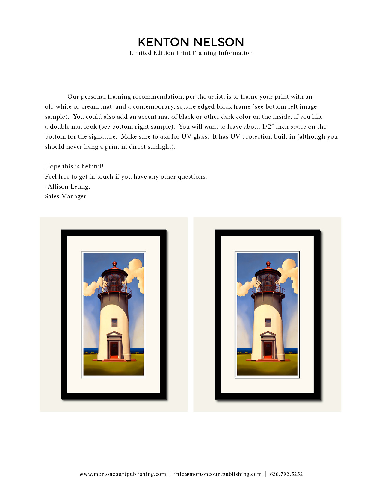 Framing Samples.jpg