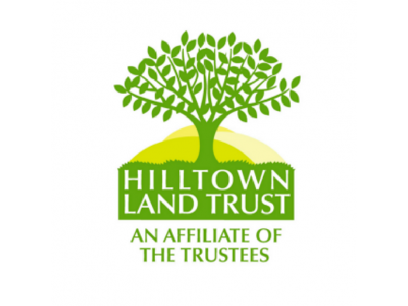 Justamere_logo_hilltown-land-trust.png