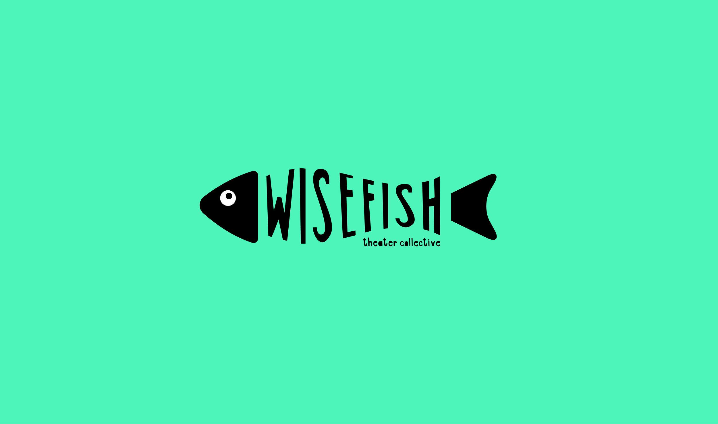 Wisefish Logo Turquoise.jpg